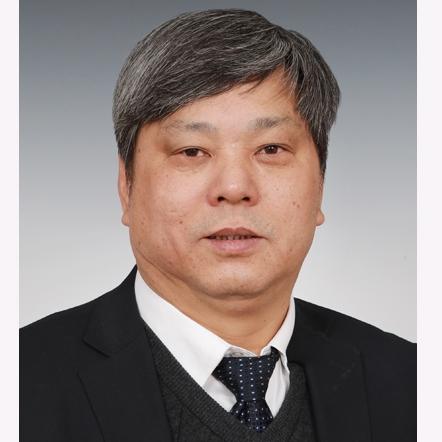 Xueguang Shao