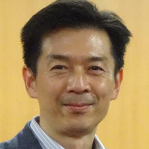 Masaru Tanaka