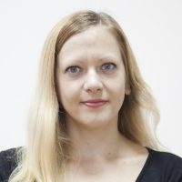Jelena Muncan