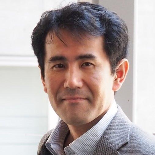 Yoshihisa Harada