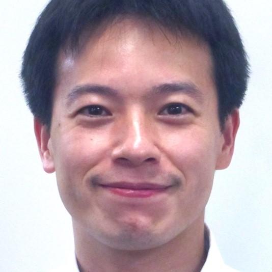Tomohiro Hayashi