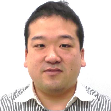 Hiromichi Hoshina