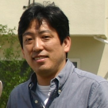 Yuichi Ogawa