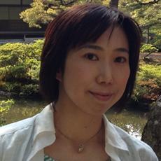 Harumi Sato
