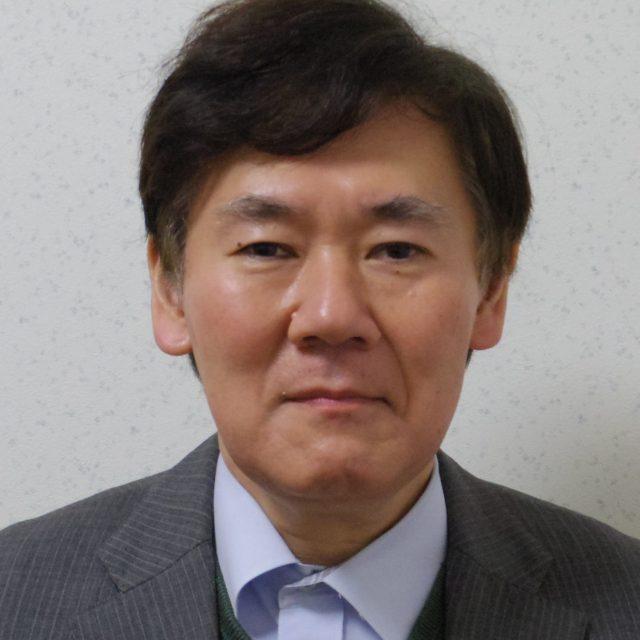 Masao Takayanagi