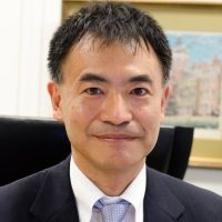 Masato Yasui